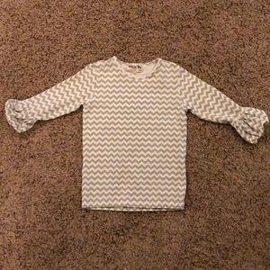 Madison Jane shirt
